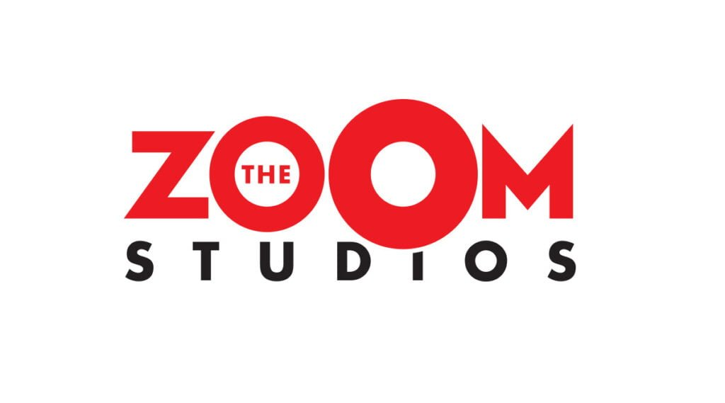 The Zoom Studios announces India's ultimate digital hunt 'Intertainer 2020'