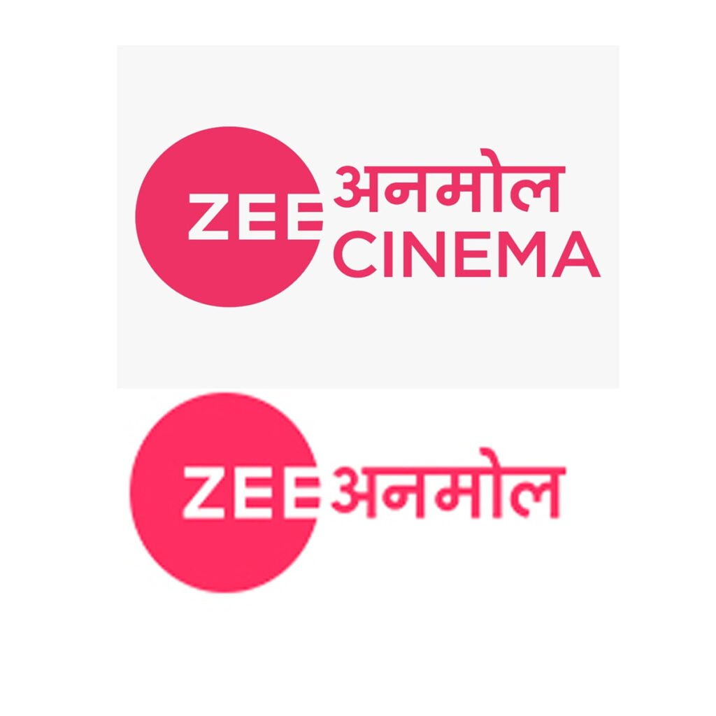 Zee Anmol & Zee Anmol Cinema make a comeback on DD Free Dish