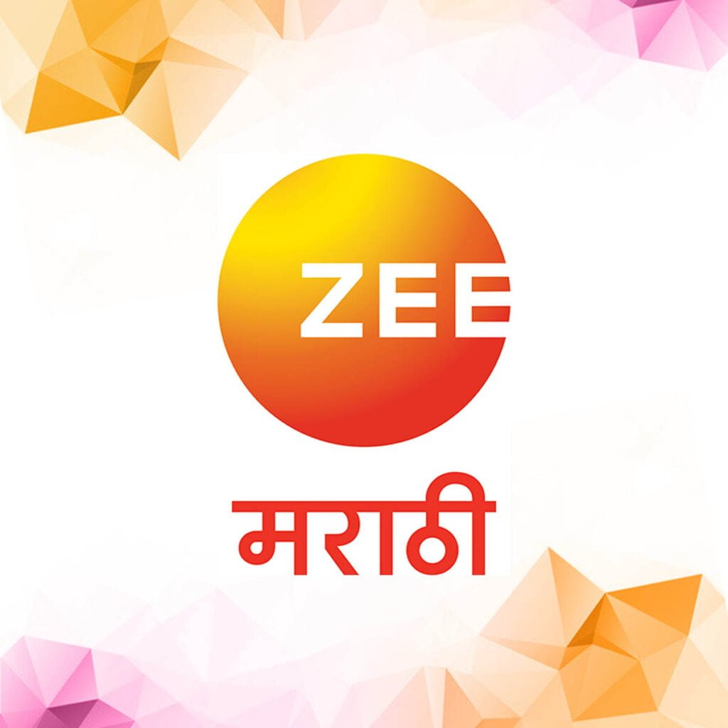 Zee Marathi launches 3 new shows