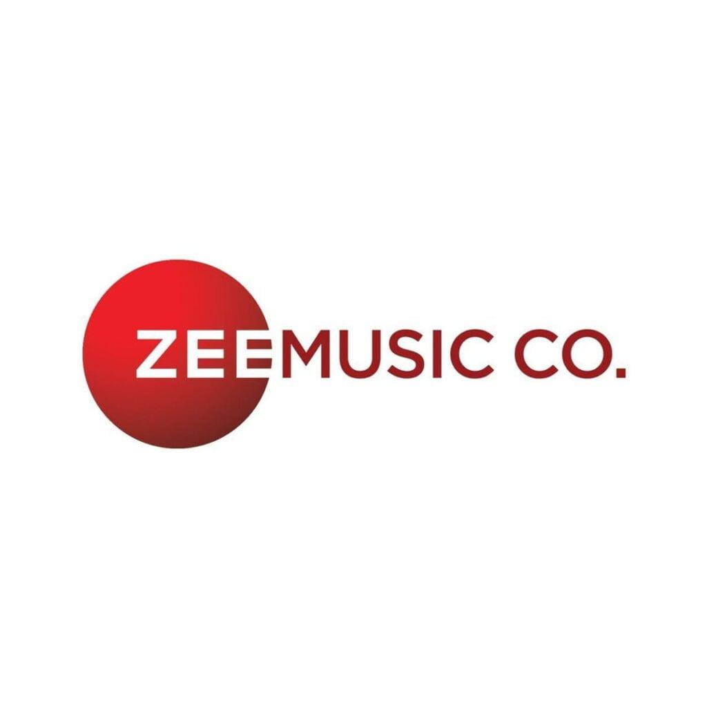 Zee Music Company offers brand new Bollywood Music to consumers during the lockdown period