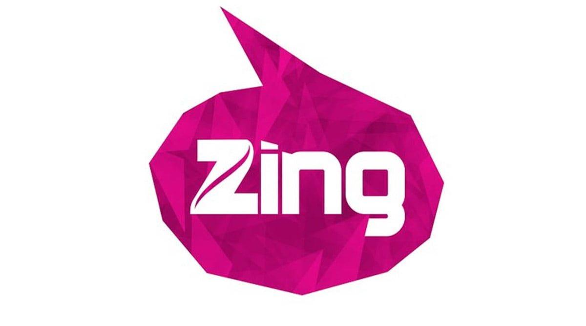 Zing Logo 1
