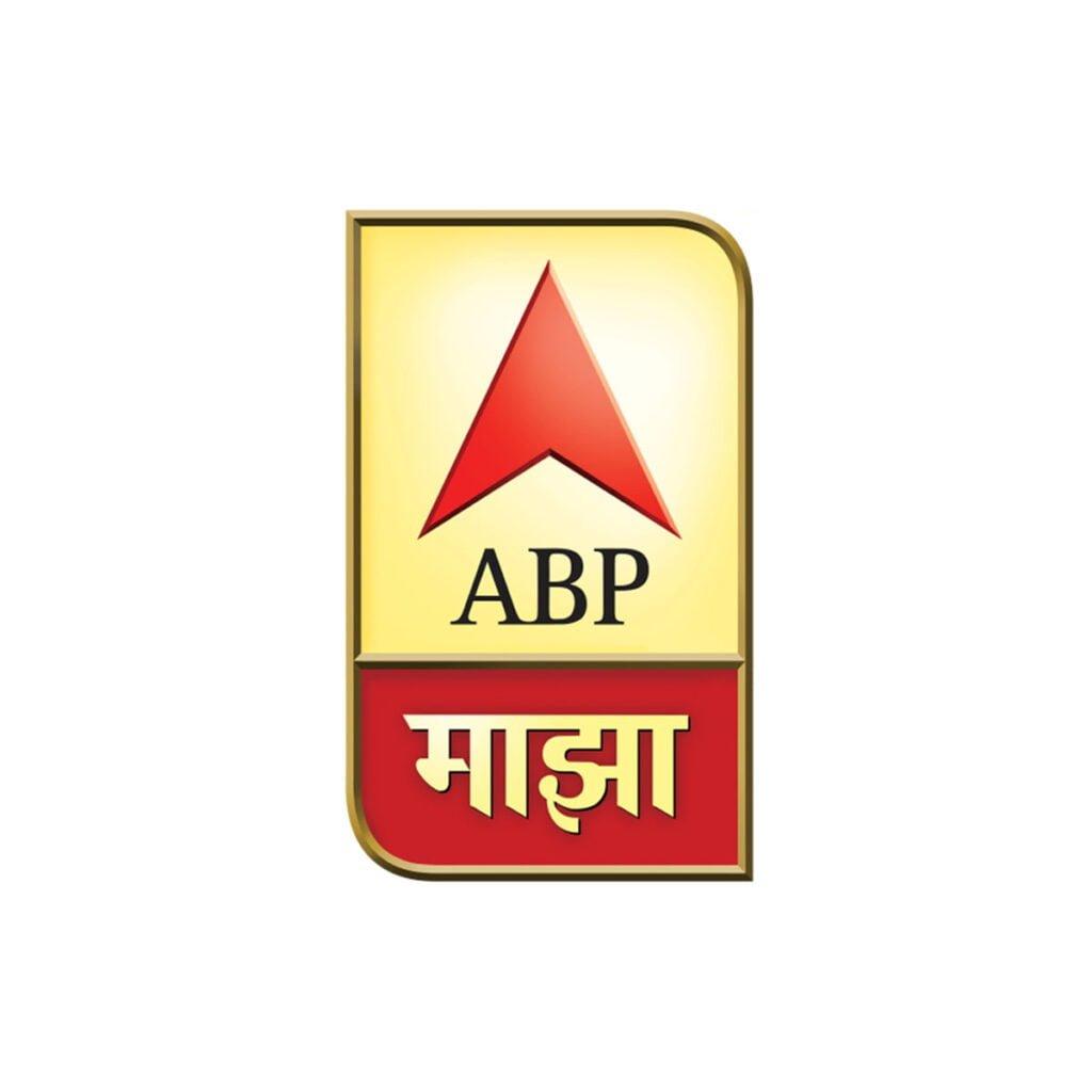 ABP Majha celebrates 13 prosperous years