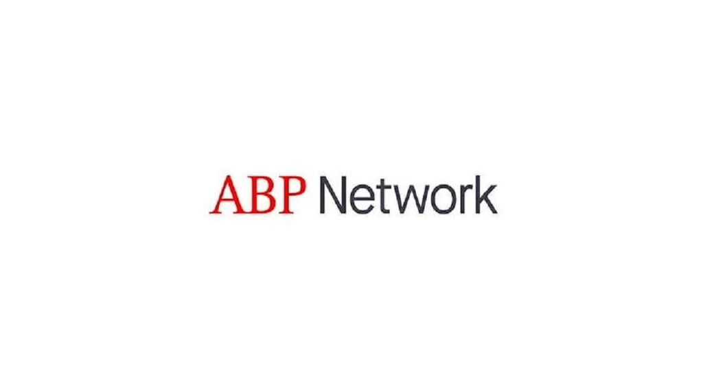 ABP Network's Rajnish Ahuja To Lead Corporate Communications Department