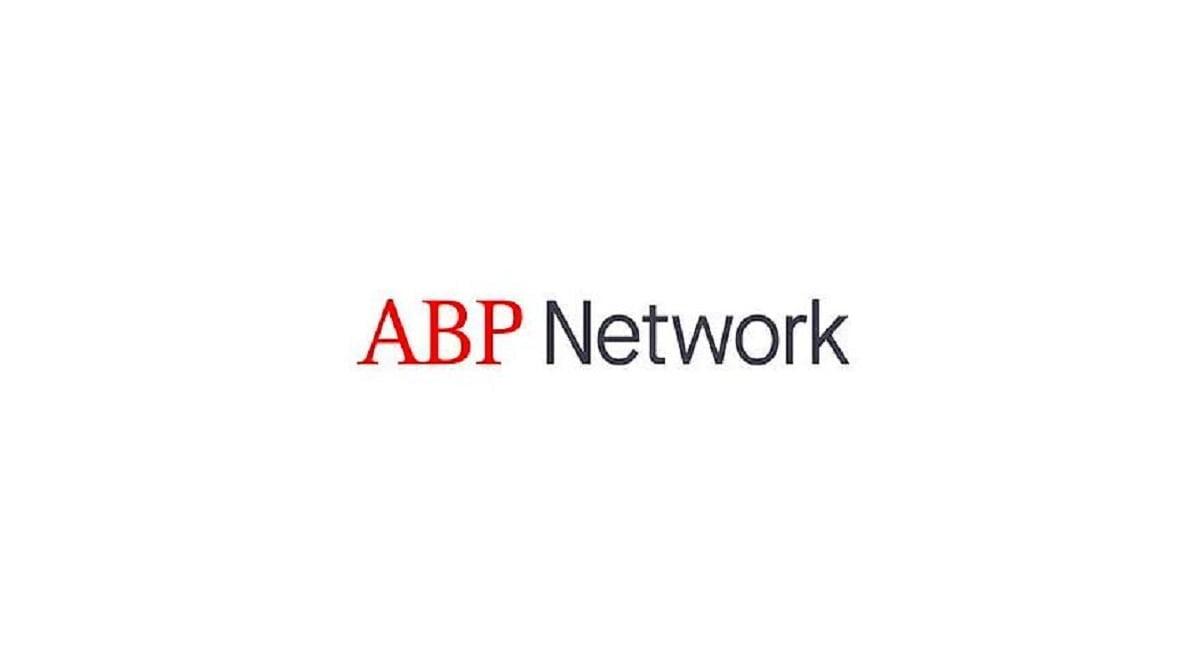 ABP Network