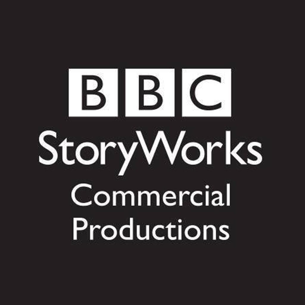 BBC StoryWorks launches campaigns selected by United Nations in creative callout
