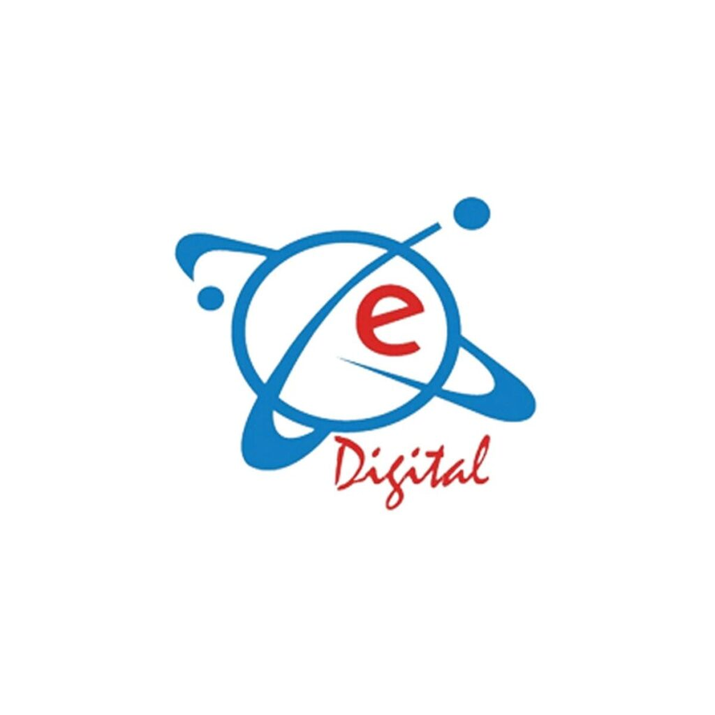 E-Digital and Star India arrive at a settlement