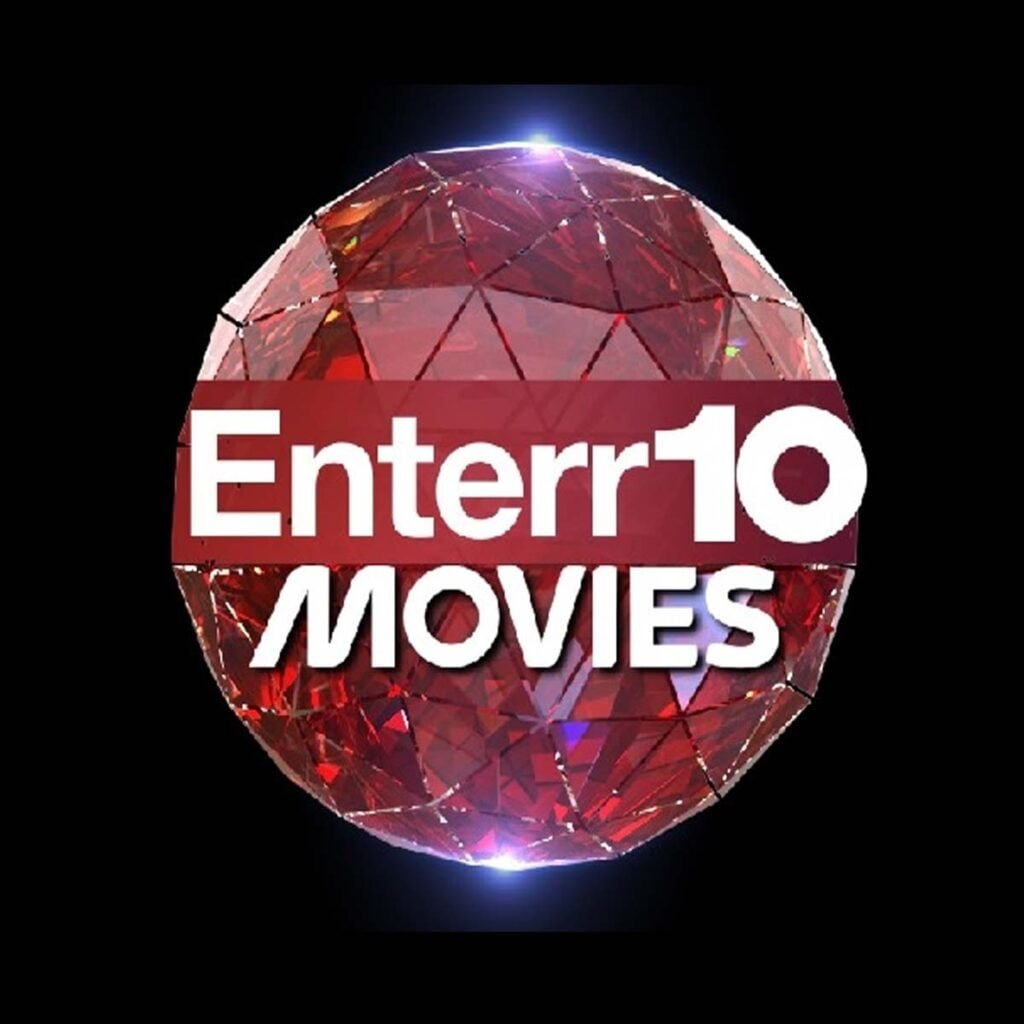 Enterr10 Group gets I&B Ministry nod to launch Enterr10 Movies