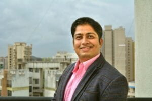 WarnerMedia appoints TheSmallBigIdea as its social media agency for HBO and WB brands in India