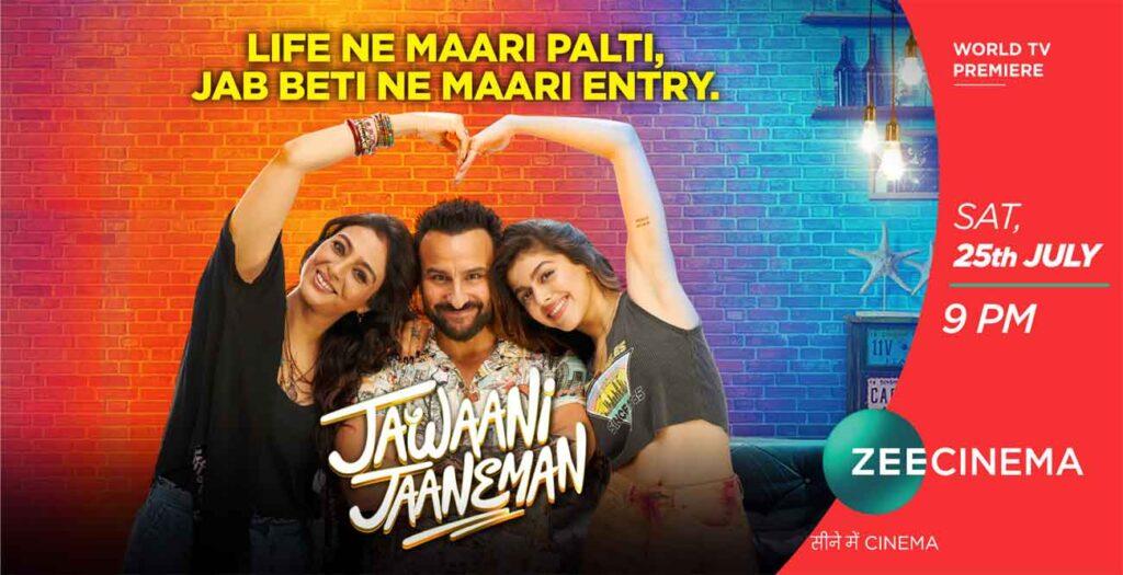 Jawaani-Janeman-1024x525.jpg