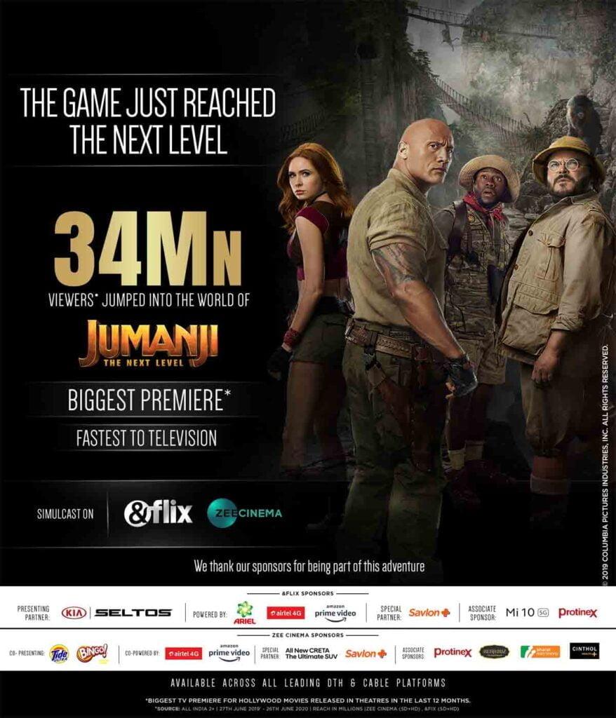 Jumanji-flix-Zee-Cinema-878x1024.jpg