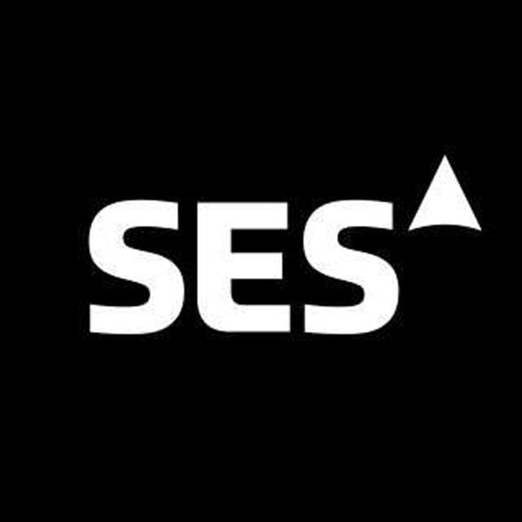 SES Satellites serving 39 million households in APAC with DTH feeds