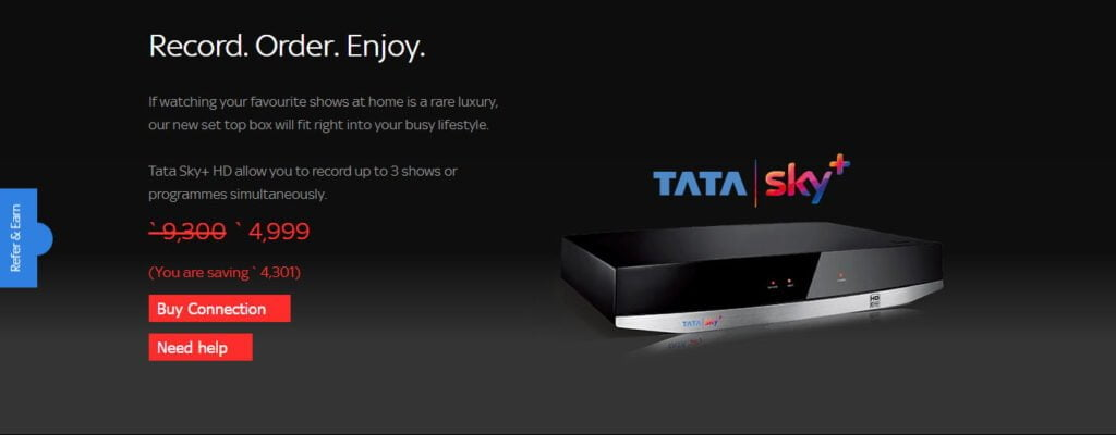 Tata-Sky-HD-Big-Sale-Banner-1024x400.jpg
