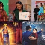 &TV lines up fresh episodes of all shows starting July 13