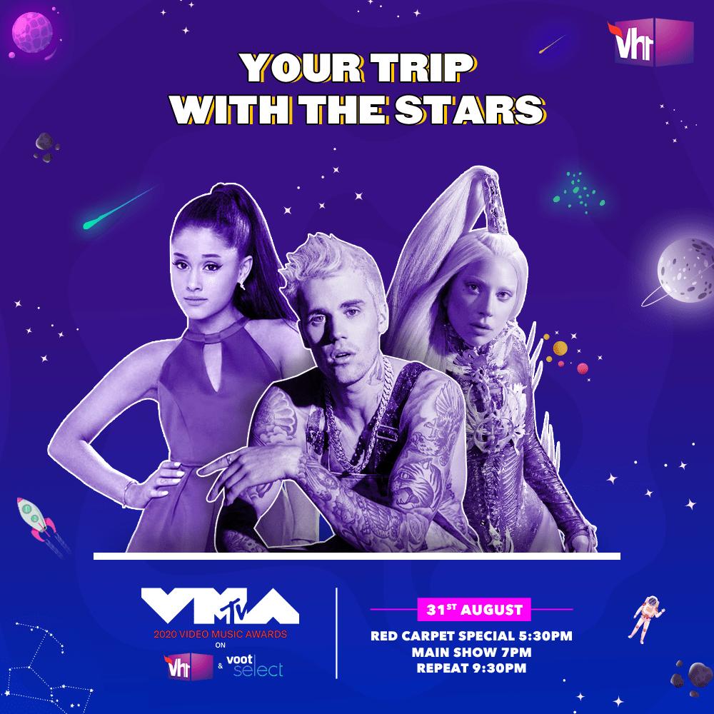 Vh1 2020 Video Music Awards