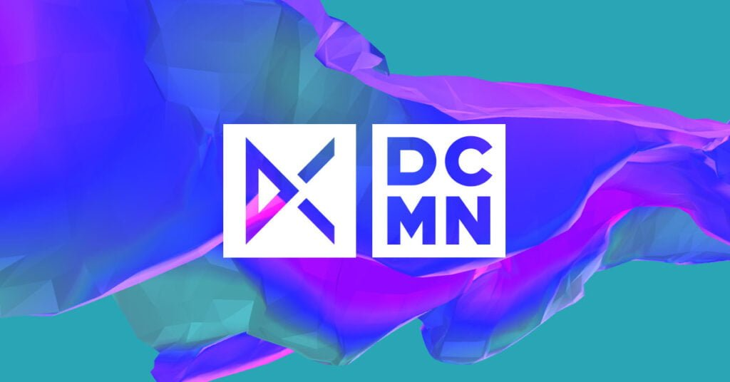 DCMN India to launch new TV campaigns for edtech major upGrad