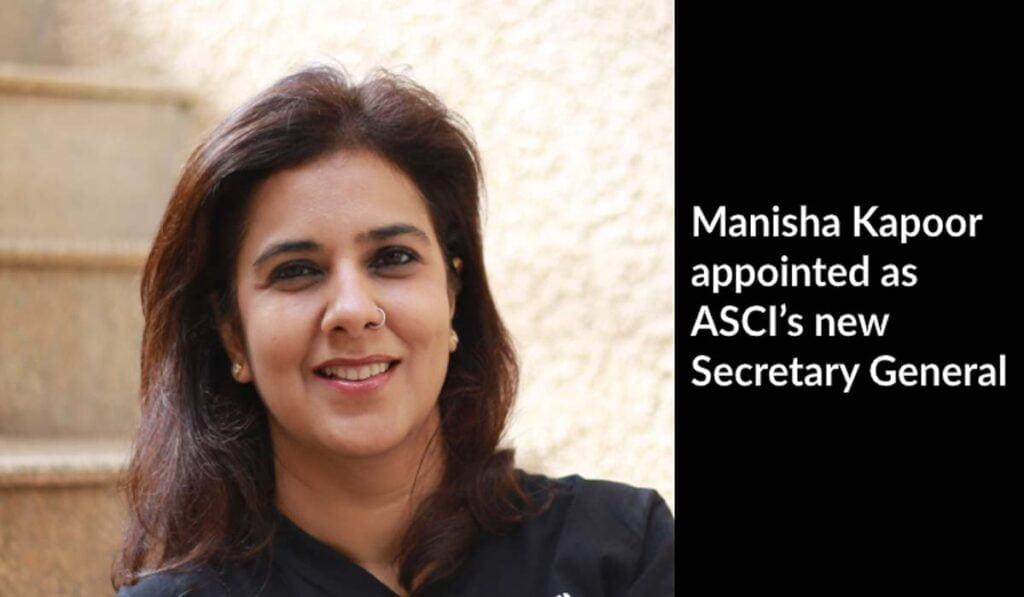 Manisha-Kapoor-ASCI-1024x597.jpg