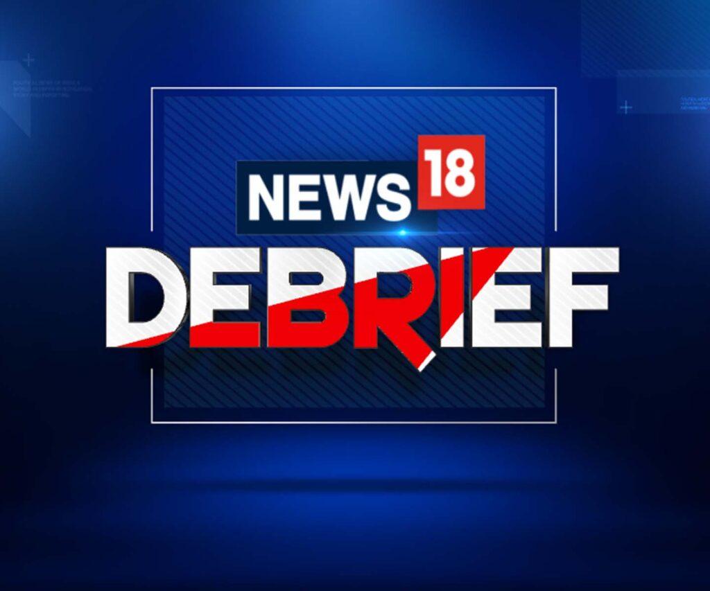 News18-DeBrief-1024x853.jpg