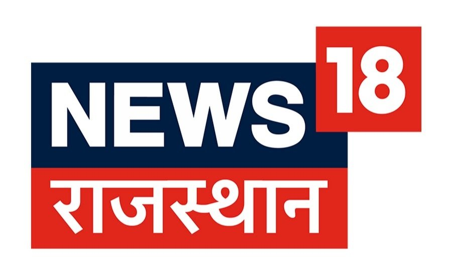 News18_Rajasthan.jpeg