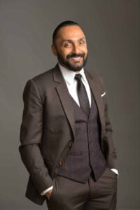 Discovery Channel India ropes in Rahul Bose to celebrate 25 years of Exploration and Curiosity