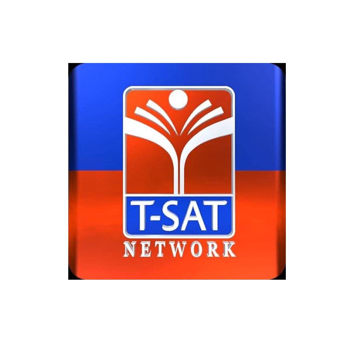 T SAT