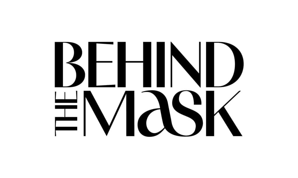 Condé Nast India's 'Behind the Mask' five-episode video series to be showcased on TLC and TLC HD