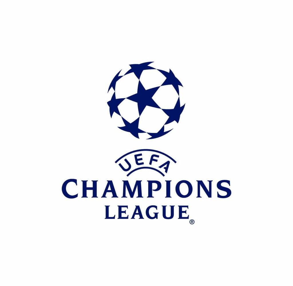 UEFA-Champions-League-1024x1001.jpg