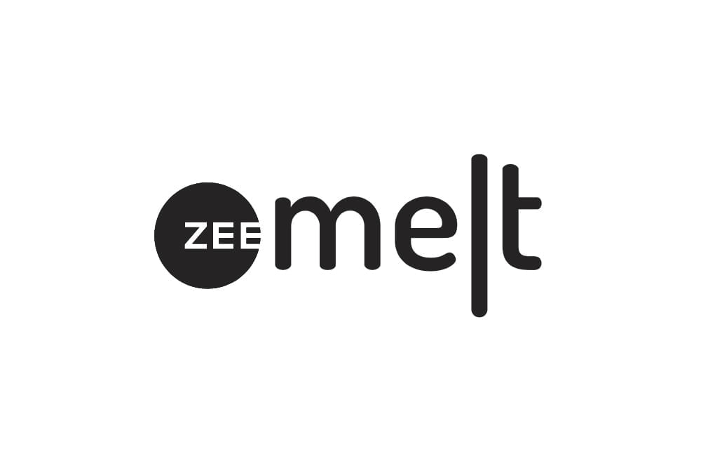 Zee Melt conference goes virtual this time