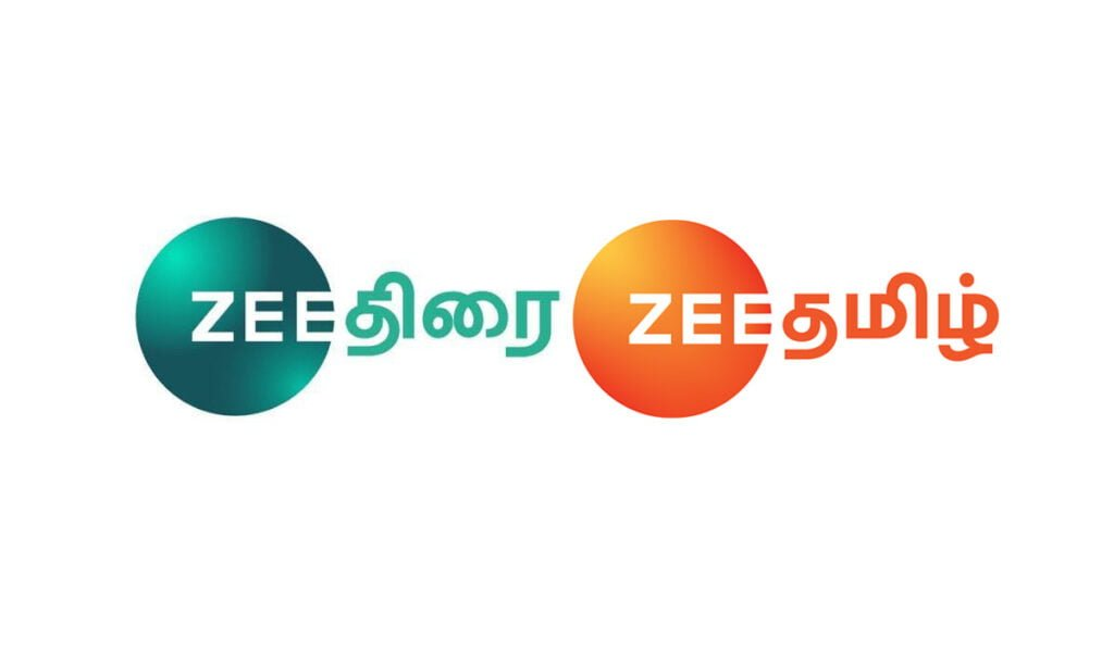 Zee Tamil and Zee Thirai lineup special shows and movies this Vinayaka Chaturthi