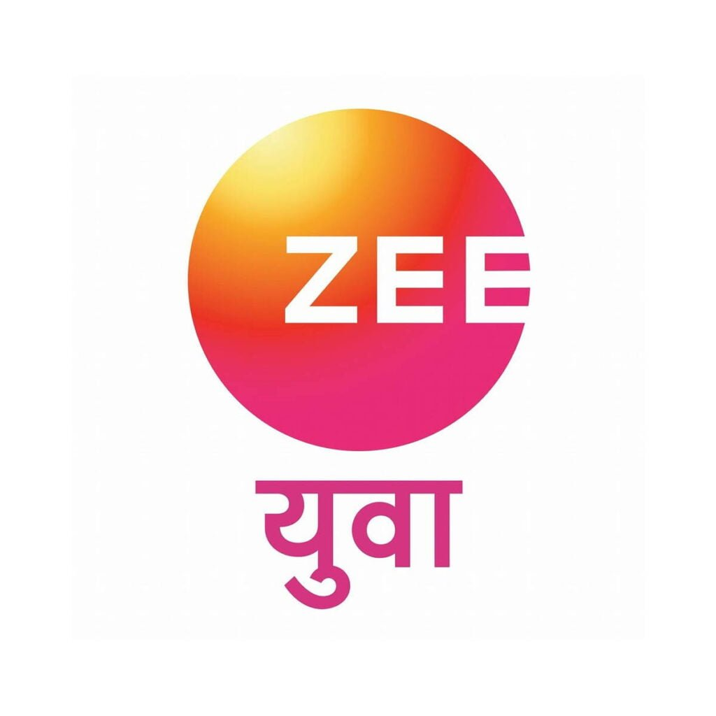 Zee Yuva's Almost Suphal Sampurna to witness another new entry