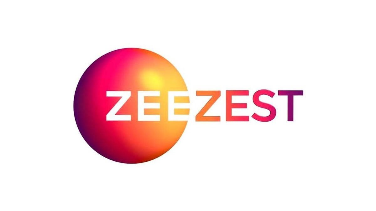 Living Foodz and Living Foodz HD to rebrand as 'Zee Zest' and 'Zee Zest HD'