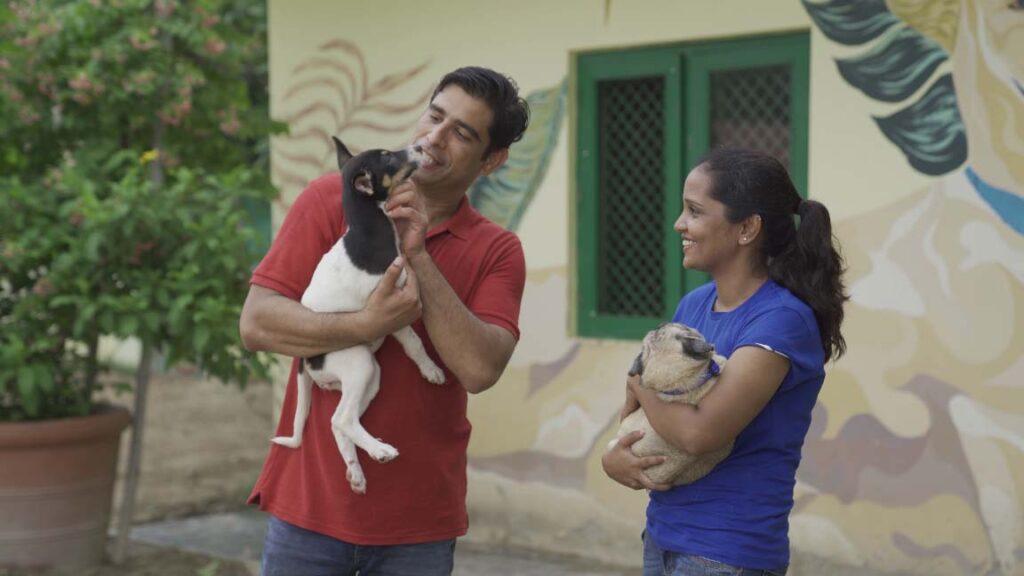 Animal Planet to showcase new series 'Animal Planet Ambassadors' starting 7th September