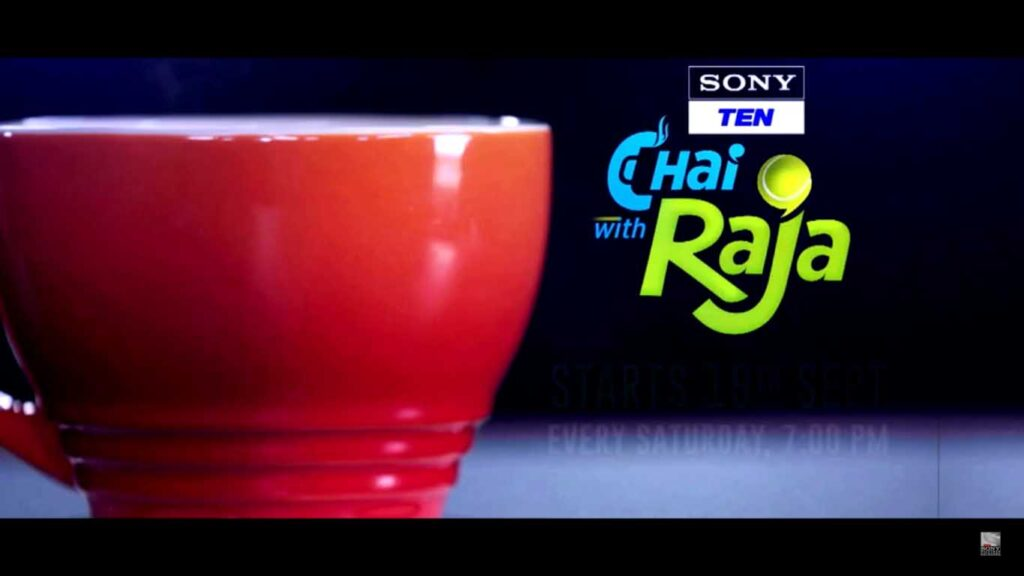 Chai-with-Raja-1024x576.jpg