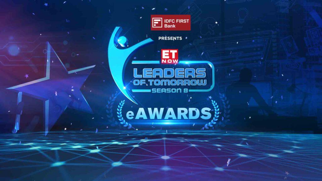 ET-Now-E-Awards-1024x576.jpg