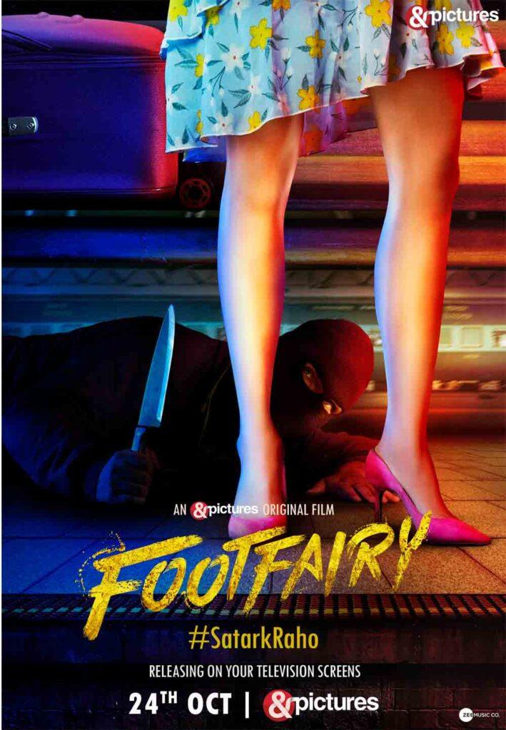 Footfairy-709x1024.jpg