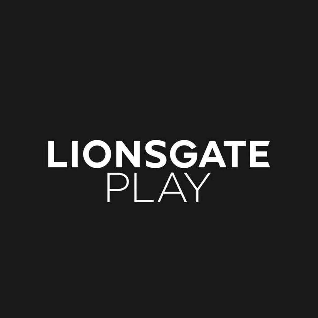 Airtel and Lionsgate Play partner to bring premium Hollywood movies to Airtel Xstream Box
