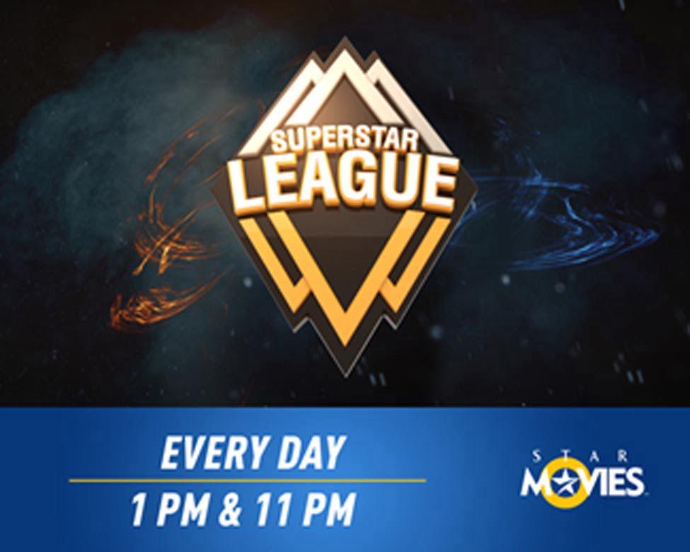 Superstar-League-Star-Movies.jpg