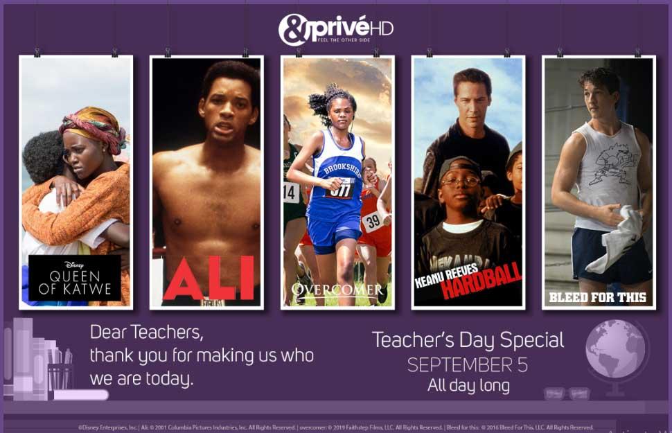 Teachers-Day.jpg