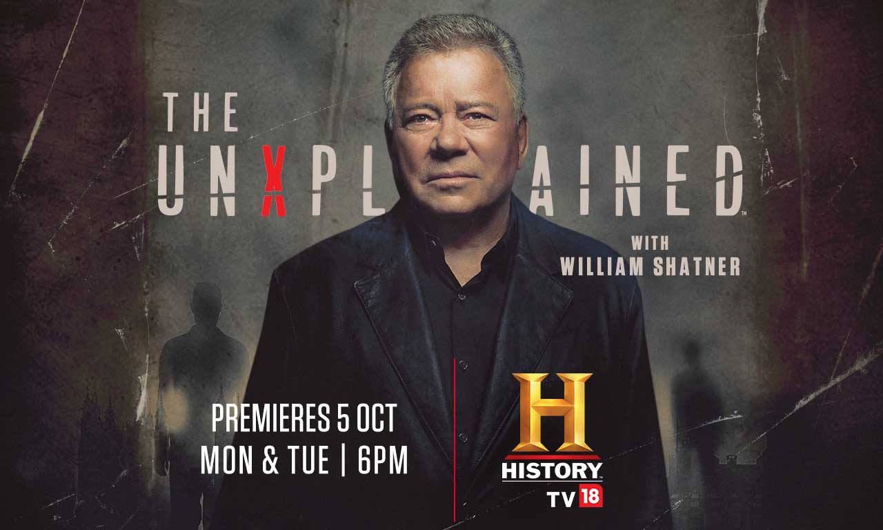 The-UnXplained-with-William-Shatner.jpg
