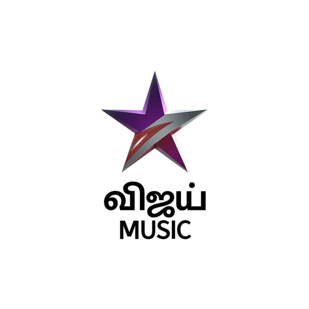 Vijay-Music-Logo-1-1024x1024.jpg