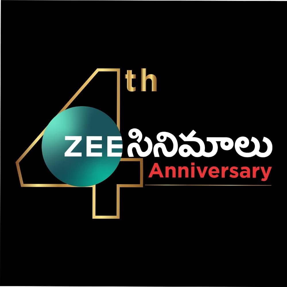 Zee-Cinemalu-4th-Anniversary.jpg