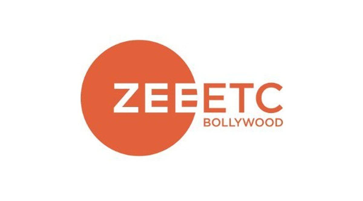Zee ETC Bollywood 1