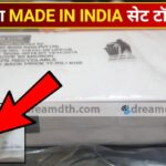 Made in India Video