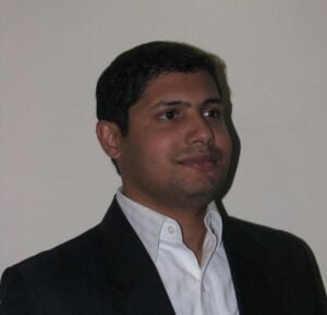 Discovery appoints Shaun Nanjappa Chendira to Head of Advertising Sales, South Asia
