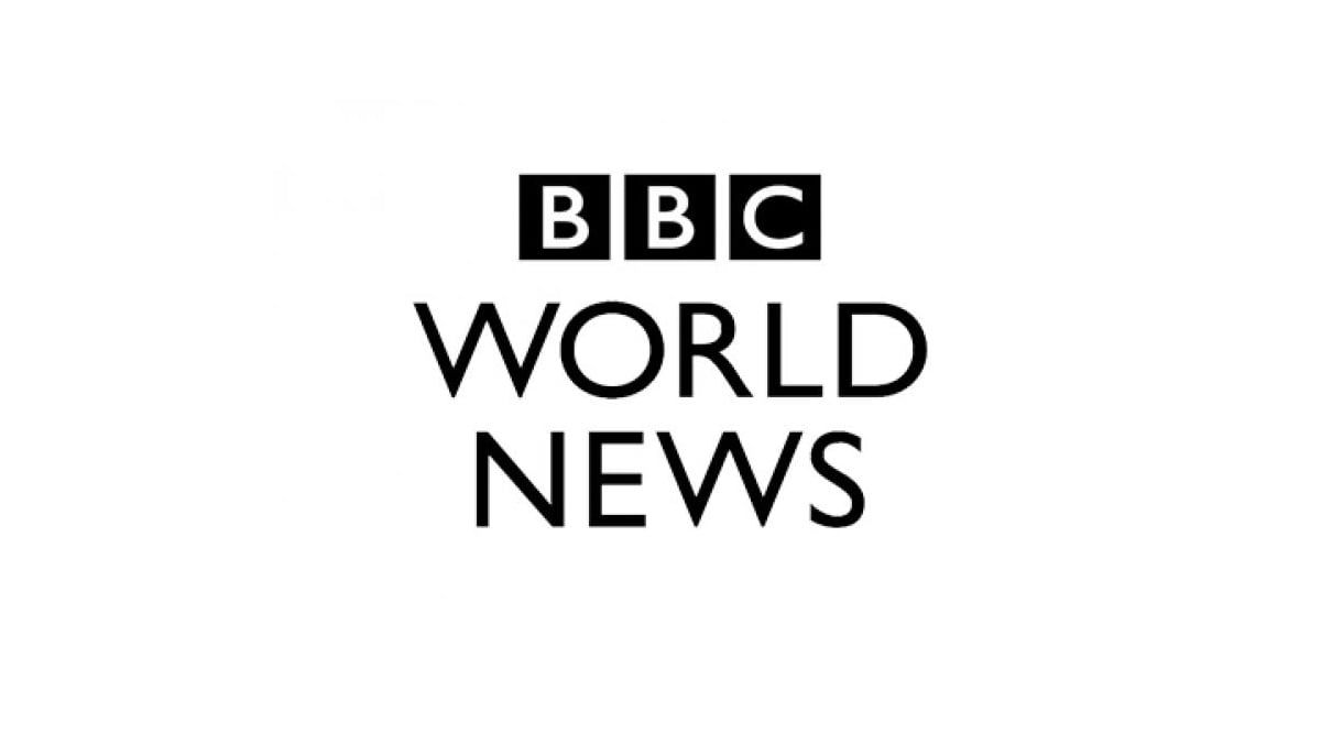 BBC World News explores the impact of COVID-19 on Made on Earth: Road to Recovery