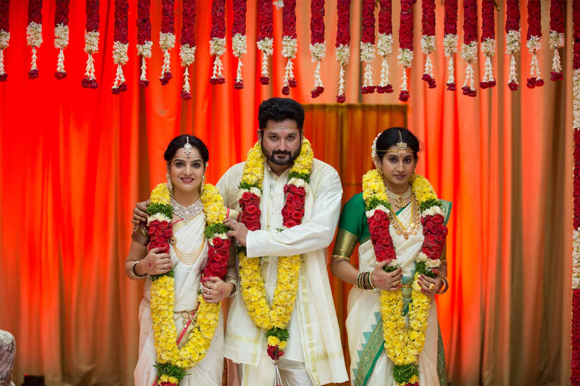 Zee Telugu launches Inti Guttu on 30th November