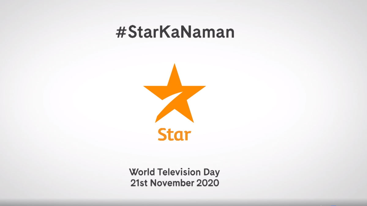 Star India salutes its Cable and DTH affiliates this 24th World Television Day