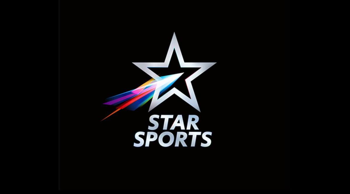 Star Sports AMP Logo