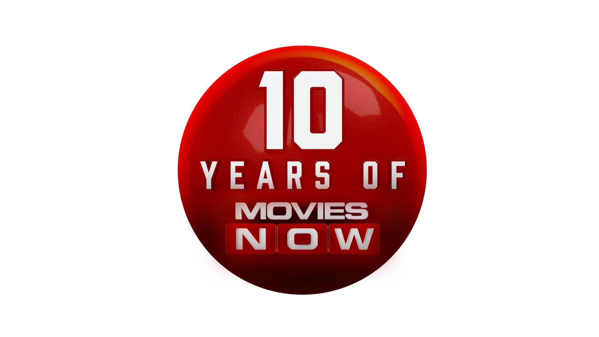 10 Years of Movies Now 2