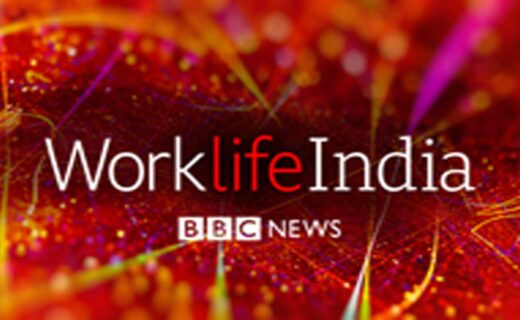 BBCWorkLife India