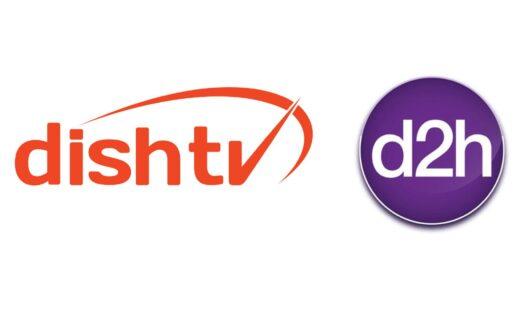 Dish D2H AMP Logo 1920px